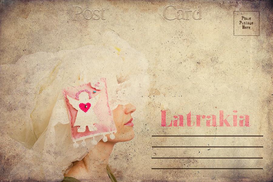 Latrakia 1